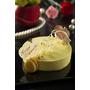 母親節|2014母親節特惠 SALON de THE de Joel Robuchon 侯布雄法式茶點沙龍 溫馨呈獻 2014年母親節限定蛋糕