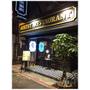 【食記|台北|東區】平價的216巷  ★ FOREST 森林義式餐廳。