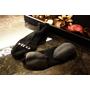 firo水感美足襪+ 讓妳走得輕鬆還能邊穿邊保養