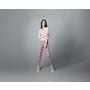 【流行情報】UNIQLO 2014 春季褲款系列