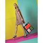 母親節|2014母親節特惠 marimekko 豐富色彩的配件包款 讓媽媽們展現俏麗姿態