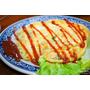 ▋澎湖餐廳▋海陽休閒廣場~平價又美味的熱炒店