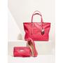 母親節|2014母親節特惠 Longchamp母親節完美獻禮 羨煞眾人的春夏時尚精品