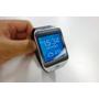 多項全能 Samsung Gear 2 智慧型手錶體驗
