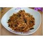 『宅配美食』東港味益海苔芝麻鮪魚鬆&花殼脆鬆─專制stanley的挑嘴