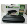FoodSaver全球第1品牌真空保鮮機~食材保鮮/居家收納更升級
