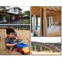 ▋台北住宿▋福隆.福容大飯店~陽光、沙灘、比基尼。也很適合親子遊