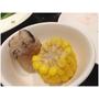 (食記)(台北市中山區)阿紅的涮涮鍋~現場公開幫你侍肉~