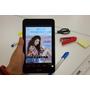 BookU趣看書APP 讓你平板轉身變豐富的電子書