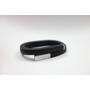 Jawbone UP24 無線時尚智慧手環 開箱