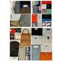2014第二回東京買物:開箱穿搭新品牌!
