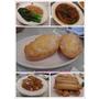 【遊記】2014上海蘇州遊 * 巧遇令人懷念的美食   Tsui Wah 翠華餐廳