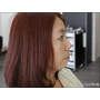 (髮)台中美髮~燙髮,染髮超推薦~VS Hair Salon