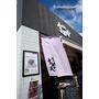 【鐮倉】個性小店通通藏在小町通若工大街中.鐮倉車站&小町通若工大街