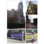 【遊記】2014上海蘇州遊 * DAY4 隨意走走到處看看去  千里香餛飩王 + 人民公園 + 南京步行街