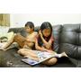 ♥雜誌試閱♥▋挑選適合孩子閱讀的課外讀物-未來少年▋從小培養孩子的閱讀能力~