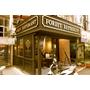 【食記】台北東區 Forest Restaurant