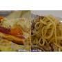 【台北】UNIQUE PASTA 維一義大利餐廳ღ巷弄中的美食,明星弟弟開的店