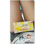 【靚體驗】凱娜導管式衛生棉條--生理期無感新體驗 用過了就回不去啦~~
