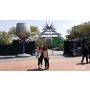 【韓國・Jeju・2014】琉璃之城公園-遠離鋼筋水泥