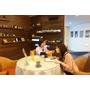 陽明山天籟渡假酒店Yuro Spa 洗滌疲憊的身心靈 讓人放鬆、享受
