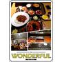 【韓國・Seoul・2014】仁川機場平價美食- Food On Air