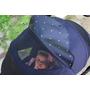 ▋Aprica Soraria星空系列▋自動定位導向型嬰幼兒手推車~特殊設計輕鬆又好推