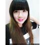 咬唇妝-大學生最愛平價彩妝專櫃等級的韓系彩妝-3CE