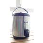 (到店折扣超優惠) 特力屋。妙管家氟化處理茶桶 。冷熱皆宜超好用!