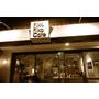 【Tea Time】No.16 Fika Fika Cafe