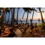 ▋長灘島餐廳▋MANANA餐廳~風味獨特的墨西哥餐廳
