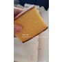 【日本・Narita・2014】<成田機場伴手禮> 蜂蜜卡斯提拉蛋糕
