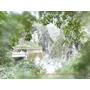【台灣・花蓮・2014】太魯閣-亞洲最高評價公園第2名