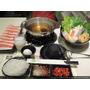 台中.188元湯甜肉嫩的牛肉昆布鍋@井の鍋物
