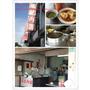 【台灣・府城・2014】清蒸福記肉圓 -府城的老店