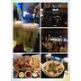 【韓國・Seoul・2014】江南-蜂蜜啤酒配炸雞