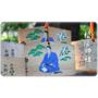 ★【2011*夏 東京‧橫濱‧鎌倉】《遊》東京‧若林~松陰神社