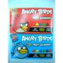 〔零食〕憤怒鳥AngryBirds.水果軟糖.超可愛的包裝盒