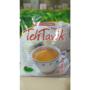 〔馬來西亞.伴手禮〕即溶益昌香滑奶茶.南洋風味拉奶茶