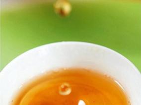 醫療大補帖:自製薑紅茶 荷葉茶 幫助代謝
