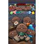 【分享、APP】可愛的方吉香菇夏日版!大家更新了嗎:)