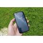 星芒閃耀 IPS全貼合螢幕 INHON G3 開箱