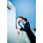 【甜蜜】甜甜蜜蜜到永遠ღ結婚三周年快樂