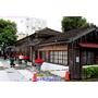 【台東】寶町藝文中心ღ感受日式建築之美,值得細細品味的藝文空間
