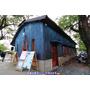 【台東】鐵花村音樂聚落。慢市集ღ充滿音樂藝術的藍色小屋