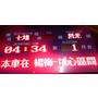 【台東】鐵道遊島之旅