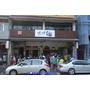 【新竹】ㄤ咕麵ღ奇怪的店名。排隊人潮卻沒少過