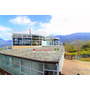 【新竹尖石】四面雲海環抱的玻璃屋ღ數碼天空景觀餐廳