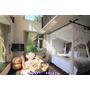 【宿▍新竹】登美山莊ღ令人瘋狂尖叫的Villa等級房型,隱身在山中