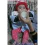 【育兒♥經驗】小伊亞最近也開始為便秘所苦(7M)ღ寶寶便秘先別急著換奶粉